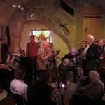 JetLag Bar Music Lounge