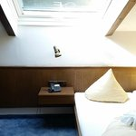 Kind room