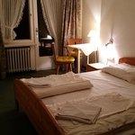 Photo of Hostel 2962