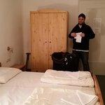 Foto de Hostel 2962