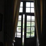 Photo de Chateau de Cheman