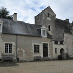 Photo de Chateau de Cheman