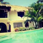 Foto de Casa Bastin