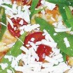 ภาพถ่ายของ iPizza