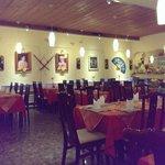 Nattha's Thailändisches Restaurant Foto