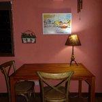 Magadi Studio