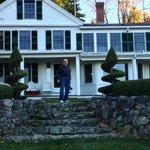 Foto de The Maguire House B&B