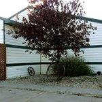 Beaver Creek Inn & Suites - Wibaux MT