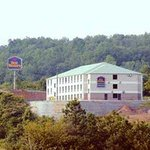 Photo of Best Western Gardendale