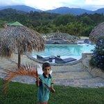 Photo of Mi Vista Mountain Resort