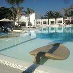Billede af Caramel Grecotel Boutique Resort