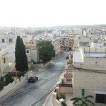 Photo de Belvanjos Christian Guest House Malta