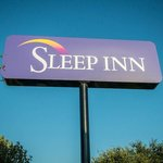 Foto de Sleep Inn DFW Airport