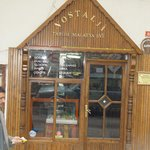 Photo of Nostalji Restaurant