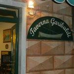Foto di Taverna Garibaldi