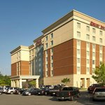 Photo of Drury Inn & Suites Charlotte Northlake
