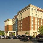 Drury Inn & Suites Charlotte Northlake Foto