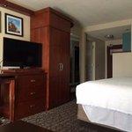 New Bern Hotel - Great Hotel Room in a Fun City