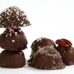 Foto di Legacy Chocolates