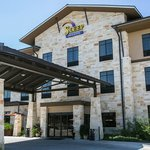 Sleep Inn & Suites Dripping Springs