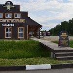 Western Club Motel