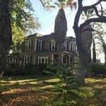 Foto de Country House Inn
