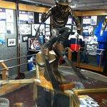 Foto de Colorado Ski Museum-Ski Hall of Fame
