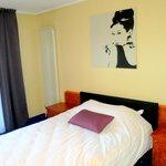 Photo de Hotel Otto VIII