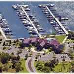 Wave Pointe Marina & Resort Foto