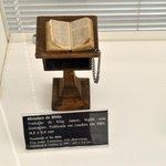 Pequena biblia