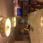 Photo of Hampton Inn Tampa-Veterans Expwy (Airport North)