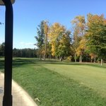 Heritage Hill Golf Course
