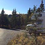 tek campground