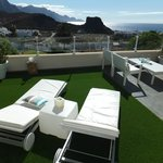 Photo of TheSuites GranCanaria