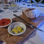 Photo de El Sayadin Restaurant