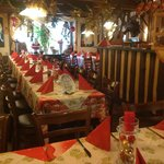 Photo of Restaurant Bierstadel
