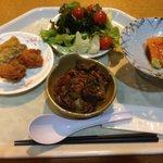 Photo de Soyokaze