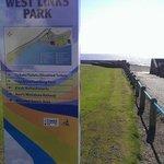 West Links Park