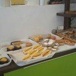 Foto van Nata & Co Bakery