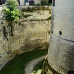 The Moat