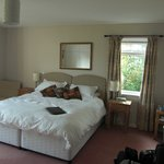 Photo of Linthorpe B&B