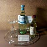 Foto di Hotel Vinum