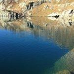 Photo de Lac Cornu