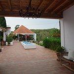 Foto di Villa Ca'n Maries