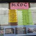 Photo of Mxdc Cocina Restaurant