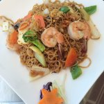 Foto de Ivory Thai Kitchen