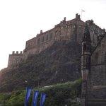 Foto di Edinburgh Backpackers Hostel