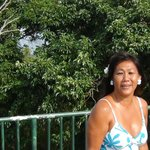 Suzie knows Oahu and Maui! Give her a call