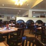 Pete's Restaurant & Spirits