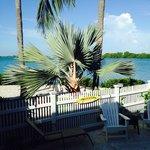 Foto de Village at Hawks Cay Villas by Keys Caribbean